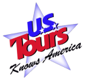 American Tours For Group Planners